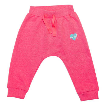 Carrot Baby Girls SweatPants