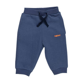 Carrot Baby Boys Sweatpants