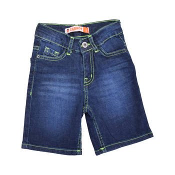 Carrot Boys Jeans Short