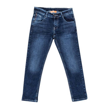 Carrot Boys Jeans Pants