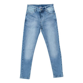 Carrot Girls Jeans Pants